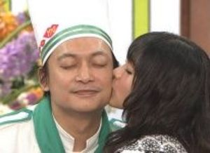 香取慎吾の画像 p1_2